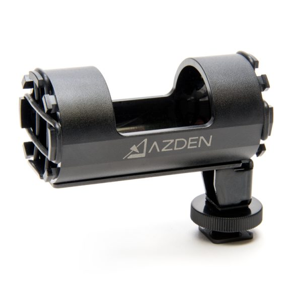Azden SMH-1 Suspension Shock Mount