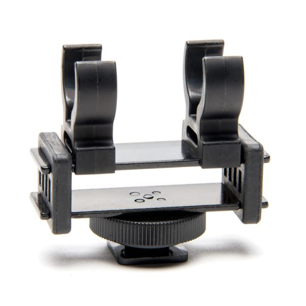 Azden SMH-3 Shock Mount